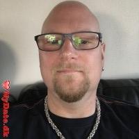 husted´s dating profil. husted er 39 år og kommer fra Vestjylland - søger Kvinde. Opret en dating profil og kontakt husted