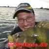 Dan1965´s dating profil. Dan1965 er 54 år og kommer fra Lolland/Falster - søger Kvinde. Opret en dating profil og kontakt Dan1965