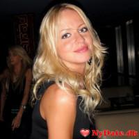 Alissiya´s dating profil. Alissiya er 29 år og kommer fra Andet - søger Mand. Opret en dating profil og kontakt Alissiya