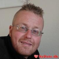mj79´s dating profil. mj79 er 41 år og kommer fra Midtsjælland - søger Kvinde. Opret en dating profil og kontakt mj79