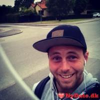 bambus86´s dating profil. bambus86 er 30 år og kommer fra Århus - søger Kvinde. Opret en dating profil og kontakt bambus86