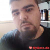 MekinDSS´s dating profil. MekinDSS er 22 år og kommer fra Sydsjælland - søger Kvinde. Opret en dating profil og kontakt MekinDSS
