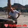 hclllillie72´s dating profil. hclllillie72 er 48 år og kommer fra Nordjylland - søger Kvinde. Opret en dating profil og kontakt hclllillie72