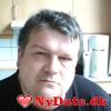 kaz43´s dating profil. kaz43 er 48 år og kommer fra Midtjylland - søger Kvinde. Opret en dating profil og kontakt kaz43