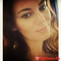 lisabeth´s dating profil. lisabeth er 31 år og kommer fra Midtsjælland - søger Mand. Opret en dating profil og kontakt lisabeth