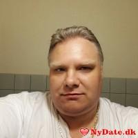 dn1974´s dating profil. dn1974 er 46 år og kommer fra Østjylland - søger Kvinde. Opret en dating profil og kontakt dn1974