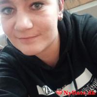FrkMulle92´s dating profil. FrkMulle92 er 28 år og kommer fra Fyn - søger Kvinde. Opret en dating profil og kontakt FrkMulle92