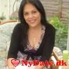 mitz´s dating profil. mitz er 59 år og kommer fra Nordjylland - søger Mand. Opret en dating profil og kontakt mitz