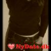RimeligLigetil´s dating profil. RimeligLigetil er 38 år og kommer fra København - søger Mand. Opret en dating profil og kontakt RimeligLigetil