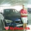 Lars_94´s dating profil. Lars_94 er 24 år og kommer fra Nordsjælland - søger Kvinde. Opret en dating profil og kontakt Lars_94
