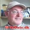 Osvald89´s dating profil. Osvald89 er 71 år og kommer fra Nordjylland - søger Kvinde. Opret en dating profil og kontakt Osvald89