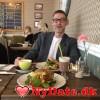 james´s dating profil. james er 42 år og kommer fra Nordjylland - søger Kvinde. Opret en dating profil og kontakt james
