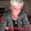 jakiri´s dating profil. jakiri er 61 år og kommer fra Nordjylland - søger Mand. Opret en dating profil og kontakt jakiri