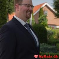 MeGaLoDoN´s dating profil. MeGaLoDoN er 32 år og kommer fra København - søger Kvinde. Opret en dating profil og kontakt MeGaLoDoN