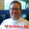 DNViking´s dating profil. DNViking er 47 år og kommer fra Nordsjælland - søger Kvinde. Opret en dating profil og kontakt DNViking