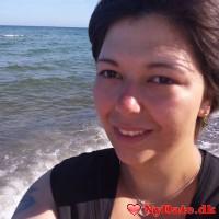 Simone1992´s dating profil. Simone1992 er 26 år og kommer fra Vestsjælland - søger Mand. Opret en dating profil og kontakt Simone1992