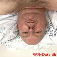 Clausplayboy´s dating profil. Clausplayboy er 50 år og kommer fra Vestjylland - søger Kvinde. Opret en dating profil og kontakt Clausplayboy