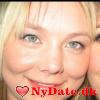 ChrisK´s dating profil. ChrisK er 34 år og kommer fra København - søger Mand. Opret en dating profil og kontakt ChrisK
