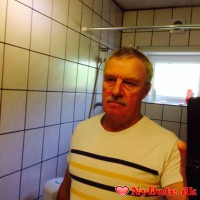 hoppemand´s dating profil. hoppemand er 58 år og kommer fra Vestjylland - søger Kvinde. Opret en dating profil og kontakt hoppemand