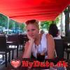 kristina23´s dating profil. kristina23 er 29 år og kommer fra København - søger Mand. Opret en dating profil og kontakt kristina23