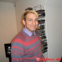 Majed89´s dating profil. Majed89 er 31 år og kommer fra Sønderjylland - søger Kvinde. Opret en dating profil og kontakt Majed89
