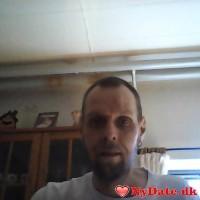 JOHN45´s dating profil. JOHN45 er 47 år og kommer fra Midtsjælland - søger Kvinde. Opret en dating profil og kontakt JOHN45