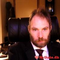 JensJoergensen71´s dating profil. JensJoergensen71 er 48 år og kommer fra Lolland/Falster - søger Kvinde. Opret en dating profil og kontakt JensJoergensen71