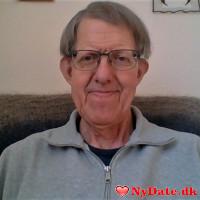 LittleMy´s dating profil. LittleMy er 64 år og kommer fra Sønderjylland - søger Kvinde. Opret en dating profil og kontakt LittleMy