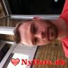 DragonEagle´s dating profil. DragonEagle er 33 år og kommer fra Vestjylland - søger Kvinde. Opret en dating profil og kontakt DragonEagle