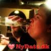 benjaa91´s dating profil. benjaa91 er 28 år og kommer fra Fyn - søger Kvinde. Opret en dating profil og kontakt benjaa91