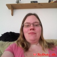 Jessy1985´s dating profil. Jessy1985 er 34 år og kommer fra Sydsjælland - søger Mand. Opret en dating profil og kontakt Jessy1985