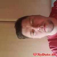 Thefuckboy´s dating profil. Thefuckboy er 19 år og kommer fra København - søger Kvinde. Opret en dating profil og kontakt Thefuckboy