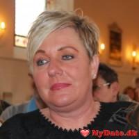 Majer67´s dating profil. Majer67 er 52 år og kommer fra Sydsjælland - søger Mand. Opret en dating profil og kontakt Majer67