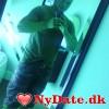 casper0210´s dating profil. casper0210 er 25 år og kommer fra Sønderjylland - søger Kvinde. Opret en dating profil og kontakt casper0210