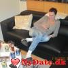 Caribya´s dating profil. Caribya er 57 år og kommer fra København - søger Mand. Opret en dating profil og kontakt Caribya