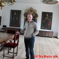 dykkermand´s dating profil. dykkermand er 56 år og kommer fra Nordjylland - søger Kvinde. Opret en dating profil og kontakt dykkermand
