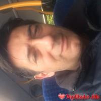 Antoine1´s dating profil. Antoine1 er 53 år og kommer fra København - søger Kvinde. Opret en dating profil og kontakt Antoine1