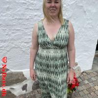 Piaskou88´s dating profil. Piaskou88 er 33 år og kommer fra Midtjylland - søger Mand. Opret en dating profil og kontakt Piaskou88