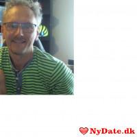 baremig53´s dating profil. baremig53 er 53 år og kommer fra Vestjylland - søger Kvinde. Opret en dating profil og kontakt baremig53