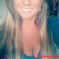 dutteh´s dating profil. dutteh er 31 år og kommer fra Fyn - søger Mand. Opret en dating profil og kontakt dutteh