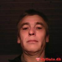 lars1966´s dating profil. lars1966 er 53 år og kommer fra Midtjylland - søger Kvinde. Opret en dating profil og kontakt lars1966