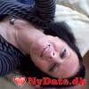 rrj75´s dating profil. rrj75 er 43 år og kommer fra Midtjylland - søger Kvinde. Opret en dating profil og kontakt rrj75