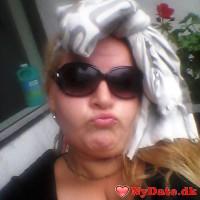 Lulle81´s dating profil. Lulle81 er 37 år og kommer fra Østjylland - søger Mand. Opret en dating profil og kontakt Lulle81