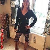 Dinadiva´s dating profil. Dinadiva er 59 år og kommer fra Storkøbenhavn - søger Mand. Opret en dating profil og kontakt Dinadiva