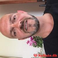 Sala1´s dating profil. Sala1 er 23 år og kommer fra Sønderjylland - søger Kvinde. Opret en dating profil og kontakt Sala1