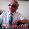 Pensionisten´s dating profil. Pensionisten er 82 år og kommer fra Nordjylland - søger Kvinde. Opret en dating profil og kontakt Pensionisten