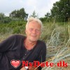 Husfred´s dating profil. Husfred er 67 år og kommer fra Fyn - søger Kvinde. Opret en dating profil og kontakt Husfred