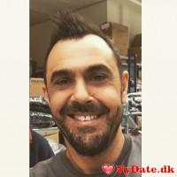 Zoki´s dating profil. Zoki er 46 år og kommer fra København - søger Mand. Opret en dating profil og kontakt Zoki