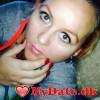 JustMe27´s dating profil. JustMe27 er 35 år og kommer fra Vestjylland - søger Mand. Opret en dating profil og kontakt JustMe27