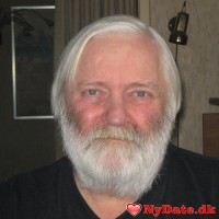 poul´s dating profil. poul er 60 år og kommer fra Fyn - søger Kvinde. Opret en dating profil og kontakt poul